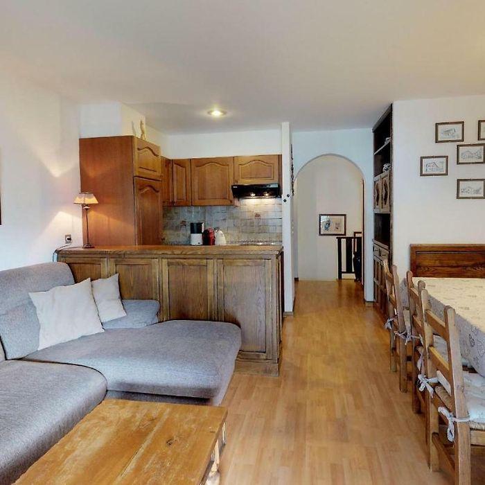 San Moritz Apartments: Kurorty W Sankt Moritz